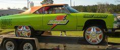 Custom Sport Bikes, Custom Cars, Donk Cars, Candy Paint, Weird Cars, Crazy Cars, Lifted Cars, Fancy Cars, Nice Cars