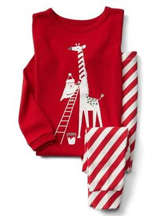 c7a318d9f 120 Best Gift Ideas for the Little Ones images