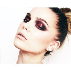 Linda Hallberg @lindahallbergs Product list on m...Instagram photo | Websta (Webstagram)