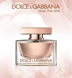 MAIN_IMAGE_MOBILE_dolce-and-gabbana-rose-the-one-perfume-women-packshot