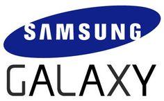 Samsung Galaxy C9 Obtiene certificación FCC para EE.UU.