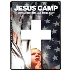(2009) Jesus Camp