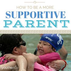 How you can be a more supportive parent in youth sports: https://www.youthletic.com/articles/how-to-be-a-more-supportive-parent-in-youth-sports/?utm_source=pinterest&utm_medium=referral&utm_campaign=organic