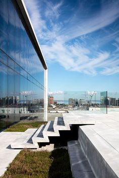 Bestseller Office Complex - Picture gallery