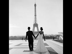 Rodney Smith -Come Away With Me by Norah Jones