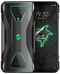 General overview of Xiaomi Black Shark 3 Pro. Price of Xiaomi Black Shark 3 Pro is and Xiaomi Black Shark 3 Pro features are AMOLED display, Snapdragon 865 chipset, 5000 mAh battery, 512 GB storage, 12 GB RAM. Logo Wallpaper Hd, Old Wallpaper, Latest Cell Phones, Big Battery, Infrared Thermometer, Back Camera, Futuristic Technology, Video Capture, Multi Touch