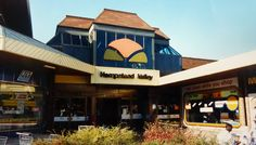 Hempstead Valley Shopping Centre Gillingham, Interesting Buildings, Shopping Center, Centre, England, Places, Outdoor Decor, Memories, Home Decor
