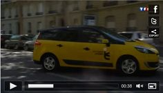 http://videos.tf1.fr/jt-20h/2013/taxis-la-guerre-du-compteur-8251036.html