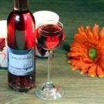 Nalewka z kukułek - 8 grudnia 2014 - My Blueberry Corner Whiskey Bottle, Blueberry, Corner, Drinks, Food, Drinking, Berry, Beverages, Essen