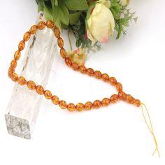 Wholesale Fashion Indian Imitation  Prayer Beads Unisex Charms  Beads Bracelet Jewelry