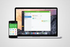 The five best apps for syncing your Android phone's notifications to Windows