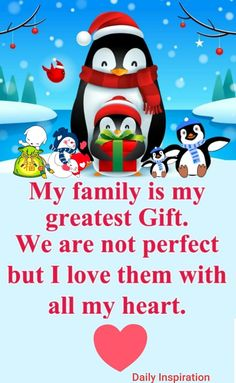 Love My Family, My Love, With All My Heart, Daily Inspiration, Great Gifts, Fictional Characters, Fantasy Characters