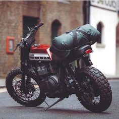 Harley Davidson Mod. HD 422 Range Grey