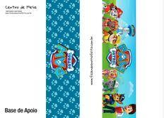 Base-de-Apoio-Centro-de-Mesa-Patrulha-Canina-3508x2480-1.jpg 3 508×2 480 píxeis