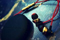 Atomic Floyd Power Jax  Reasonable Price, Sensual Design.  If you want Some more...  http://ewanjin.blog.me/179257458