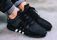 setuptheupset - Gazelle Adidas - Ideas of Gazelle Adidas - Streetwear! Sneakers Mode, Sneakers Fashion, Fashion Shoes, Adidas Sneakers, Black Sneakers, Adidas Shirt, Reebok, Adidas Shoes Women, Men S Shoes