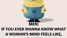 Top 35 Funny Minion Memes