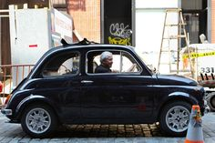 Fiat : Other 595