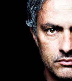 The special one. Chelsea Fc Players, The Special One, Chelsea Football, Manchester United Football, Good Looking Men, Real Madrid, Premier League, How To Look Better, Handsome