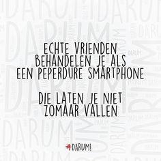#darum #smartphonevrienden
