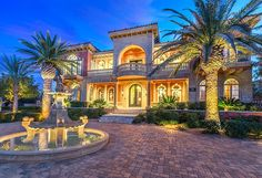Real Estate in Las Vegas Nevada, For Sale, Luxe Estates & Lifestyles