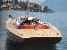 Schiffsbau The post Schiffsbau appeared first on Decoratings. Yacht Design, Boat Design, Classic Sailing, Classic Yachts, Yacht Boat, Boat Dock, Sailing Boat, Sailing Yachts, Jon Boat