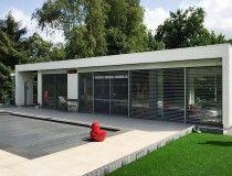 All-MR & Design-Pools Pools, Garage Doors, Outdoor Decor, Design, Home Decor, House, Decoration Home, Room Decor