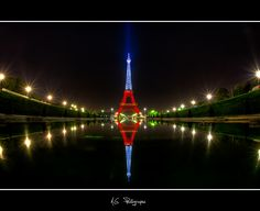 #Paris with love