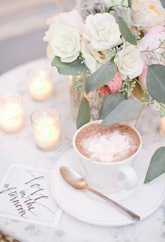 Oklahoma Winter Wedding Inspiration - Express Clydesdales Barn in Yukon, OK Wedding Centerpieces, Wedding Table, Our Wedding, Wedding Decorations, Table Decorations, Wedding Reception, Spring Wedding, Wedding Ideas, Centerpiece Ideas