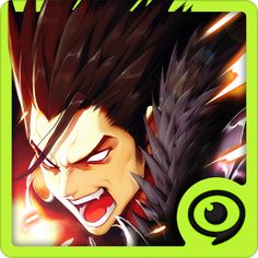 Kritika: The White Knights Hack Cheat Engine Triche  Welcome everyone to thebesthack.net Today I invite you to test fresh hack software tool for a great game Kritika : The White Knights.   #an infinite number of EXP #an infinite number of Gold #an infinite number of Karat #an infinite number of MP HP #how to cheat Kritika #how to hack Kritika #Kritika a lots of EXP #Kritika a lots of Gold #Kritika a lots of Karat #Kritika a lots of MP HP #Kritika Activate EXP #Kritika Acti