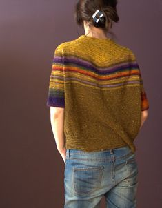 Ravelry: infusionn's Practical Arrangment