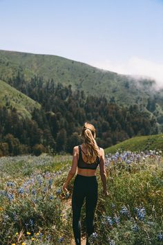 Sup Girl, Granola Girl, Photos Voyages, Parkour, Adventure Is Out There, Aesthetic Girl, Summer Girls, Photoshoot, North Cascades
