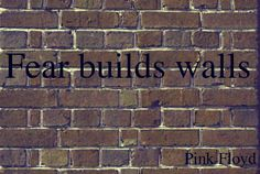Image detail for -pink floyd quote   Tumblr
