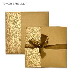 religious wedding invitations | Christian Wedding Invitations,Wedding Invitation Samples.