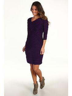 Donna Morgan at 6pm. Free shipping, get your brand fix! Cheap for costly items at this site......