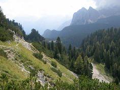 Passo Cimabanche - Cerca con Google