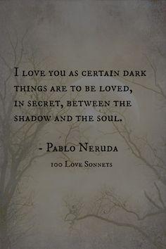 Zelda's Lovely Words
