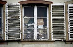 Burocrazia - bureaucracy by bruno brunelli, via Flickr