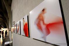#Paratissima 2013 #Torino -  Citar, Isotta Cuccodoro. #TorinoContemporaryArt #Arte #Contemporanea