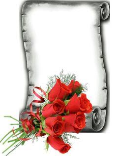Framed Wallpaper, Flower Background Wallpaper, Background Vintage, Flower Backgrounds, Paper Background, Birthday Photo Frame, Birthday Frames, Boarders And Frames, Borders For Paper