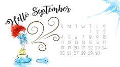 ... | Free Monthly Calendar, Calendar Wallpaper and Calendars 2016