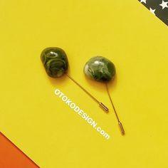 ⚜️Заколка на одежду (👗👔👖👕👚) из натурального камня! #значок #значки #значкинаодежду #значкиручнойработы #брошь #брошьзаколка #брошьнапальто #брошьручнойработы #брошьвподарок #брошьвинтаж #броши #брошки #брошка #брошечка #брошечки #булавкаброшь #подарокнадр #подароксебе #подарокмосква #подарокотдуши #стиль2017 #like4like #likeforlike #likes4likes #lapelpin #lapelpins #enamelpin #enamelpins #pins #pinstagram