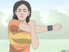 Tennis Elbow, Everyday Activities, Play Tennis, Fitness Activities, Going To The Gym, Better Health, Exercises, Arm, Wellness