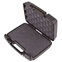 Casematix Tough Mini Desktop Travel Case Compatible with Barebone Computer Boards and Accessories Raspberry Pi 2 B Plus , Arduino Uno , Banana Pi or Zotac with Chargers , Adapters and Mobile Projector, Portable Projector, Wireless Security Cameras, Wireless Camera, Banana Pi, Camera Comparison, Projectors For Sale, Raspberry Pi 2, Macbook Pro Case