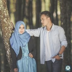 Innocence Photoworks is Provider photography services provider in Bandung that stood since mid-2013 which includes Wedding and Prewedding documentation services , and other events . Although relati...