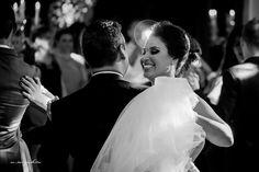 first dance   trash the dress   marcelo miyashita   wedding photography   wedding   fotografo de casamento