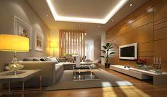 nội thất đẹp cho ngôi nhà