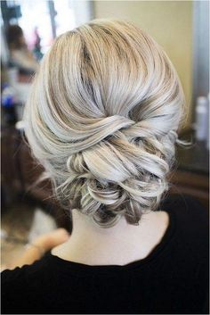 Updo Hairstyle (30)