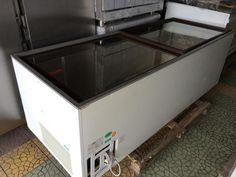 Lada frigorifica SH Bucuresti - Anunturi gratuite - anunturili.ro