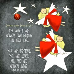 Princess Sassy Pants & Co. Christmas Quotes, Christmas Time, Christmas Cards, Merry Christmas, Sassy Quotes, Cute Quotes, Whisper In Your Ear, You Are Precious, Gonna Be Alright